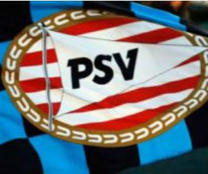 Wedden op PSV Champions League bookmakers promotie Getty