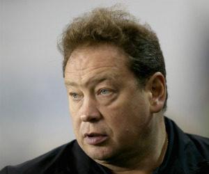 Wedden Vitesse Europa League bookmakers Getty