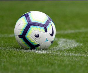 Tips betting Premier League | Getty
