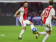 Tips wedden op Ajax – AEK Athene bookmakers voorspellingen Champions League GEtty