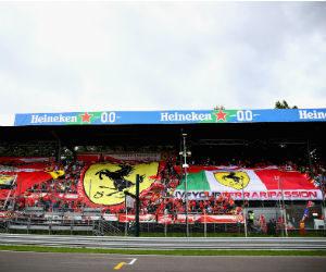 Formule 1 kampioen voorspellen Getty
