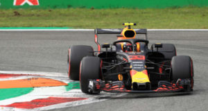 Tips voorspellingen Formule 1 Grand Prix Italië: Ferrari superieur - Max Verstappen bookmakers Getty