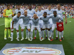 PSV - Ajax betting tips wedden bookmakers odds Getty