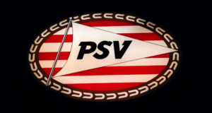 Promotie bookmakers weddenschap FC Barcelona – PSV Champions League Getty