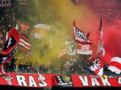 Voetbal wedden tips: gokken op wedstrijden Ajax, Eintracht en Milan | Getty