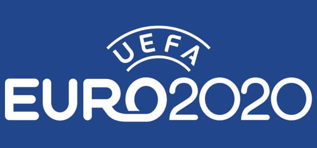 Wedden op EK 2020