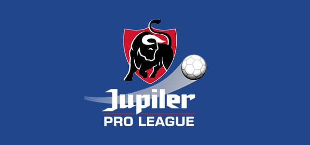 Wedden op Jupiler Pro League