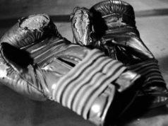 Glory 60 kickboksen: Jimmy Vienot - Cedric Doumbe voorspellingen bookmakers | Getty