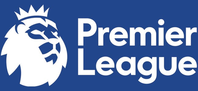 Wedden op Premier League