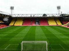 Voorspellingen Premier League voetbal dit weekend: 4 betting tips | Getty