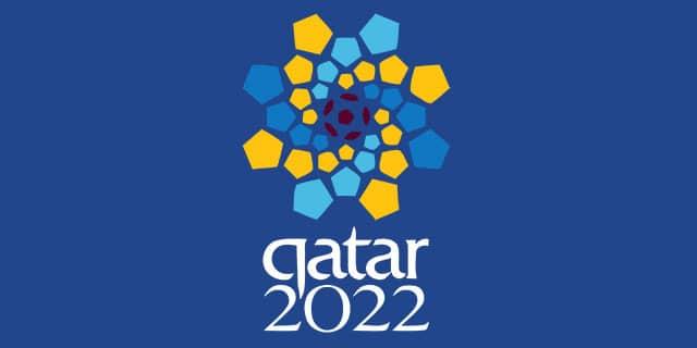 Wedden op WK voetball 2022