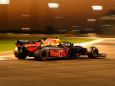 Voorspellingen Max Verstappen in Formule 1 GP Abu Dhabi weer op podium? | Getty