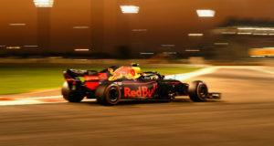 Voorspellingen Max Verstappen in Formule 1 GP Abu Dhabi weer op podium? | Getty