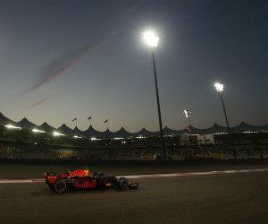 Voorspellen winnaar Formule 1 GP Abu Dhabi Max Verstappen | Getty