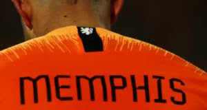 Gokken Portugal - Nederland Nations League finale 2019 | Getty