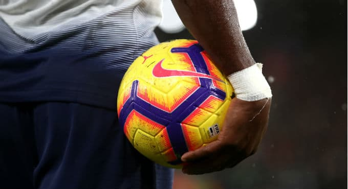 Weddenschappen tips Premier League bookmakers | Getty