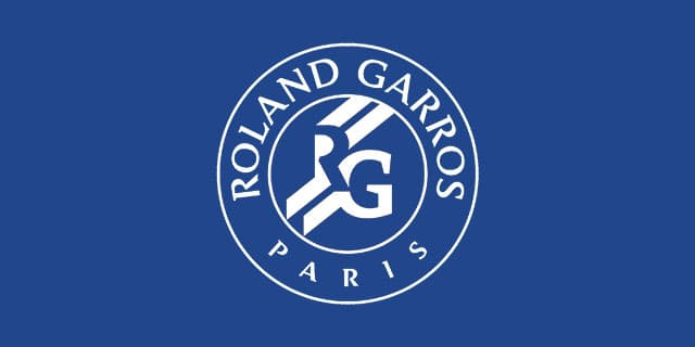 Roland Garros Tennis Wedden