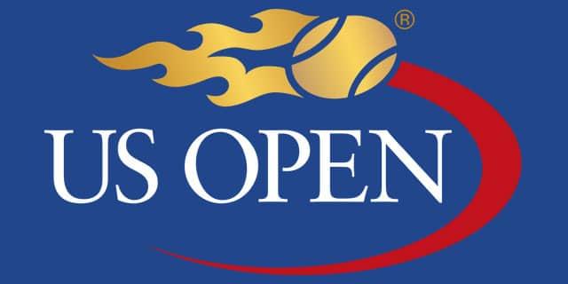 US Open Tennis Wedden