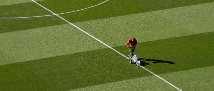 Tips wedden voetbal Feyenoord - PSV | Getty