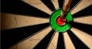 wedden op darts | bookmakers, tips gokken op darten, odds en meer