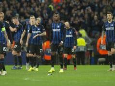Voorspellingen Inter - PSV Champions League: weddenschappen bookmakers tips | Getty