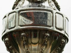 Gokken KNVB Beker deze week: wedtips Ajax, Feyenoord en AZ | Getty