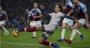 Betting tips Premier League voetbal tips: veel op het spel in Engelse competitie | Getty