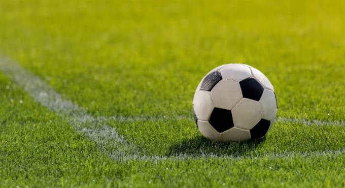 wedden op engels voetbal | tips gokken voetbal, bookmakers, odds en meer