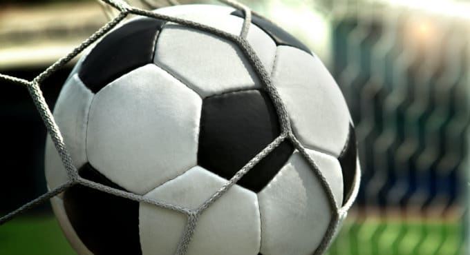 Wedden tips Europa League voetbal