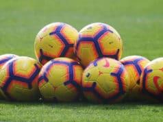 Tips wedden voetbal dit weekend. Favorieten bookmakers || Getty