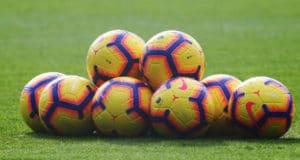 De beste Premier League wedden tips weekend na Boxing Day