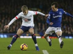 Bookmakers wedden tips voor de beste weddenschappen Engels voetbal dit weekend | Getty