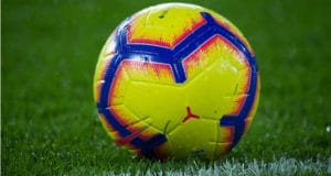 Betting tips Premier League weekend: win Spurs, goals en combi tip