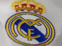 Bookmakers Real Madrid – Sevilla voorspellingen: tips gokken La Liga topper | Getty
