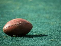 Gokken Super Bowl 2019 bookmakers: voorspellen Patriots - LA Rams weddenschappen   Getty