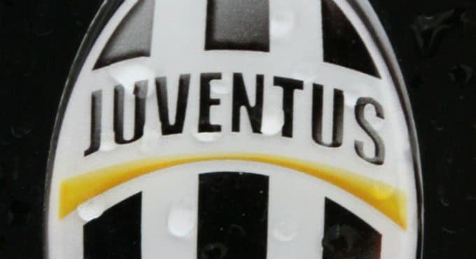 gokken op juventus hoge odds bookmakers voetbal Serie A | Getty