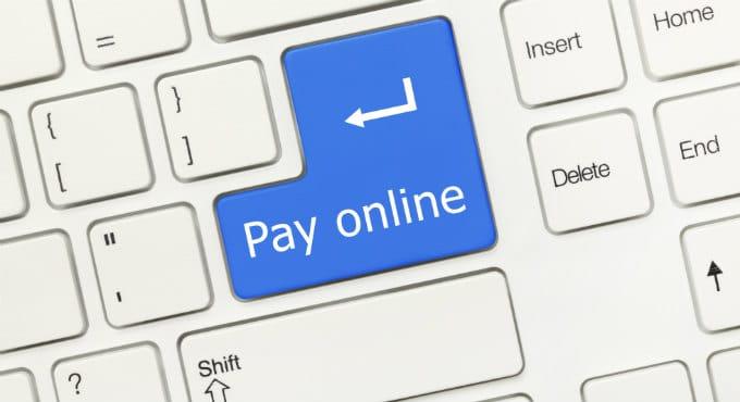 Geld storten gokken betaalwijze bookmakers wedden iDeal online betalen