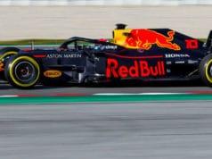 Formule 1 testdagen voorspellingen: Ferrari is snel en Max Verstappen zeer positief | Getty