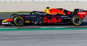 Verstappen verliest pole F1 GP Mexico aan Leclerc: wat zijn nu de kansen?