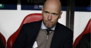 Wedden tips Eredivisie betting: handicap Ajax - NAC en ADO - PEC | Getty