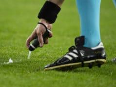 Feyenoord - AZ voorspellen bookmakers tips wedstrijden Bundesliga | Getty