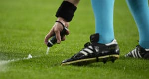 Tips wedden FC Utrecht - Ajax en Feyenoord - NAC KNVB Beker
