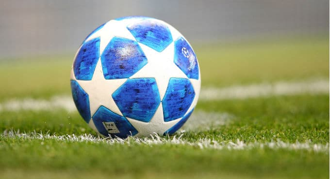 Tips gokken Champions League bookmakers | Getty