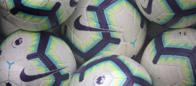 wedden tips Premier League dit weekend | Getty