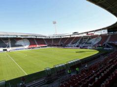 Wedden tips voetbal voorspellingen AZ - Ajax en Fortuna Sittard - FC Emmen | Getty