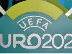 Tips EK voetbal kwalificaties deze week: odds België, Engeland en Zweden | Getty