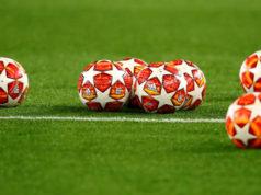 Europa League tips wedden wedstrijden PSV, Feyenoord en AZ