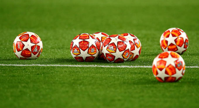 Wedden tips Europa league play-offs | Getty