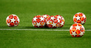 Wedden tips Europa League bookmakers | Getty