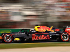 Formule 1 gokken bookmakers Max Verstappen | Getty